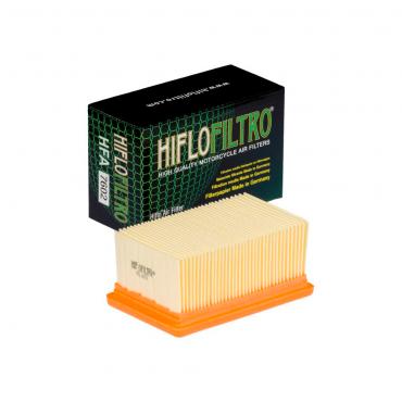 Filtro de aire HFA7602