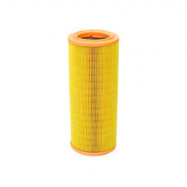 Filtro de aire Mann Filter C1189