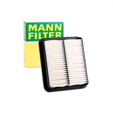 Filtro de aire Mann Filter C2337