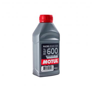 Motul RBF 600 Racing 500ml