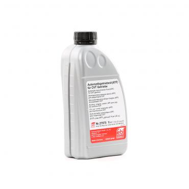 Febi Bilstein 27975 Aceite Transmisión Automática