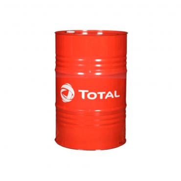 Total ATF 33 208L