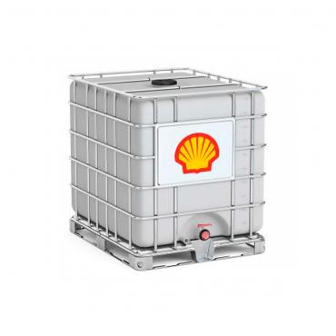 Shell Argina S3 40 1000L