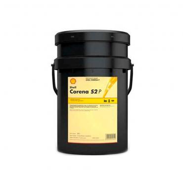 Shell Corena S2 P 100 20L