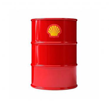 Shell Gadus S5 T460 1.5 180KG