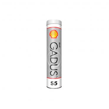 Shell Gadus S5 T460 1.5 400gr