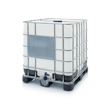 Shell Heat Transfer S2 S 1000L