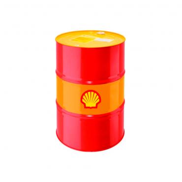 Shell Rhodina BBZ 170kg