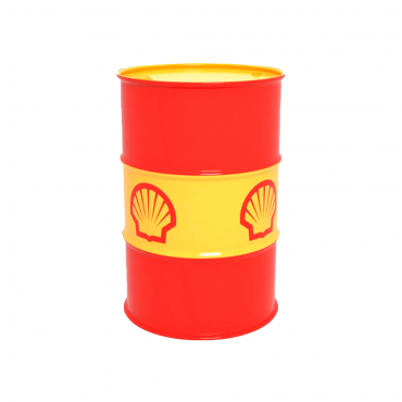 Shell S3 AS 80W140 209L