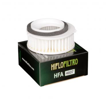Filtro de Aire HifloFiltro...