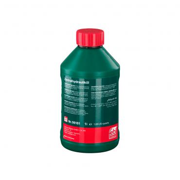 Aceite Hidráulico Febi...
