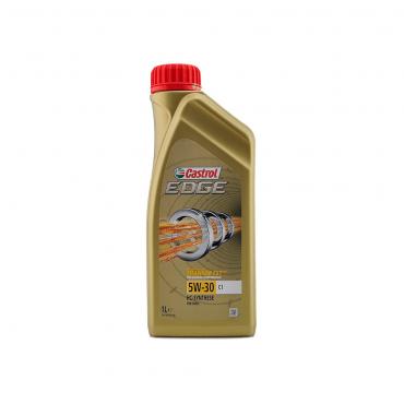 Castrol Edge Professional C1 5W30 1L