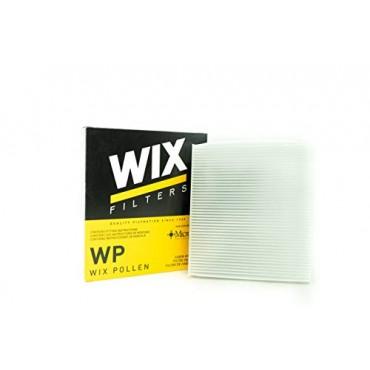 Wix Filter WP6978 - Filtro...