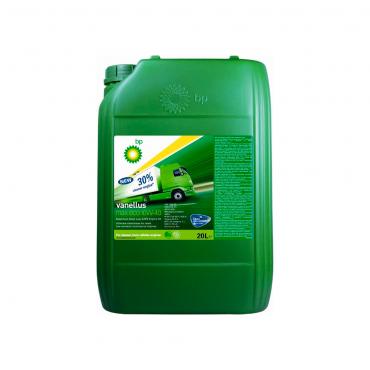 BP Vanellus Eco 10W40 20L