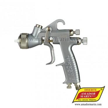 Sagola M117728 - Pistola gravedad NEW CLASSIC LUX 1.80