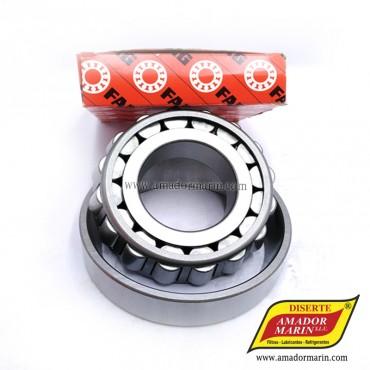 Cojinete de rueda FAG 32211A
