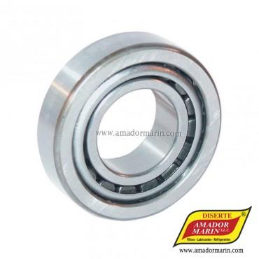 Cojinete de rueda FAG 32212A