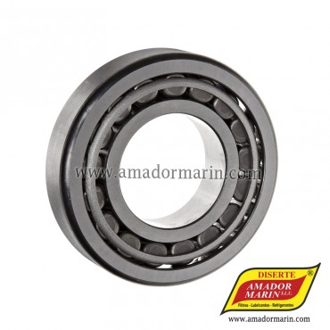 Cojinete de rueda FAG 32215A
