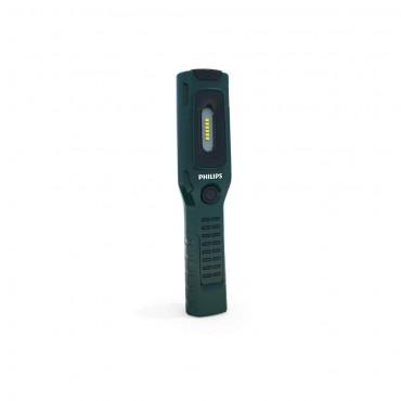 Linterna Philips EcoPro40