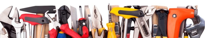 Herramientas y Bricolaje Comprar Online - ENVÍO 24/48H