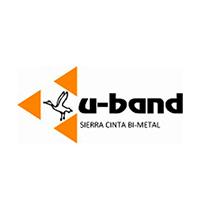 U-Band