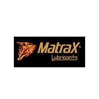 Matrax Lubricants